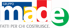 logo made italia.png