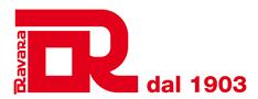 logo_ravara.png