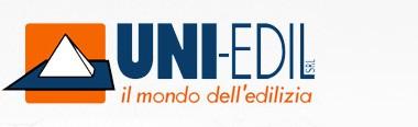 logo_uniedil.jpg