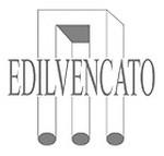 logo_edilvencato.jpg