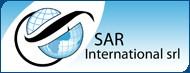 Logo-Sar-OK.jpg