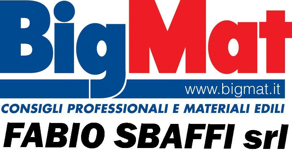 logo_sbaffi.jpg