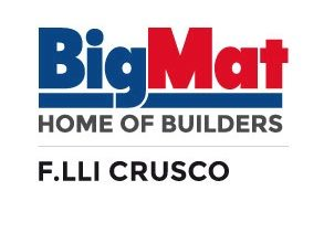 logo crusco.jpg
