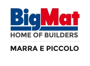 logo MARRA-E-PICCOLO.jpg