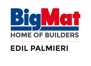logo_EDIL-PALMIERI.jpg