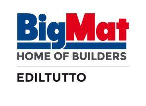 logo_EDILTUTTO.jpg