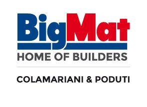 logo_COLAMARIANI-&-PO.jpg