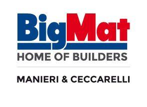 logo_MANIERI-&-CECCAR.jpg