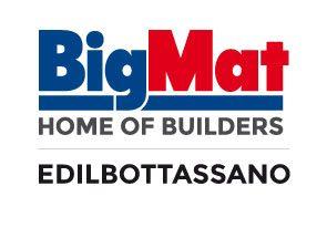 logo_EDILBOTTASSANO.jpg