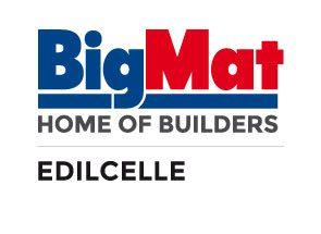 logo_EDILCELLE.jpg