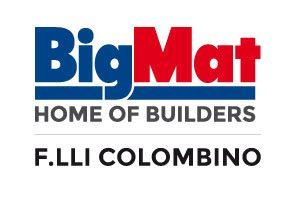 logo_F.LLI-COLOMBINO.jpg