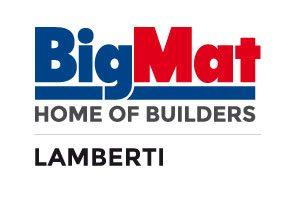 logo_LAMBERTI.jpg