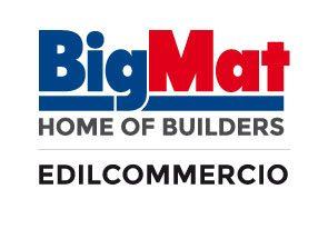 logo_EDILCOMMERCIO.jpg