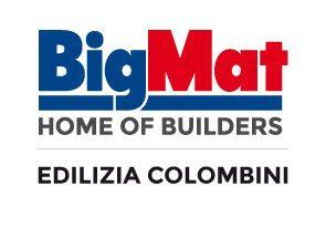 logo_EDILIZIA-COLOMBI.jpg