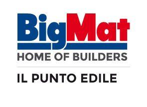 logo_IL-PUNTO-EDILE.jpg