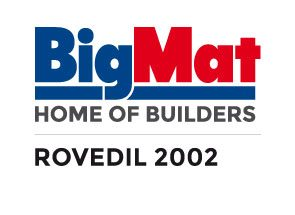 logo_ROVEDIL-2002.jpg