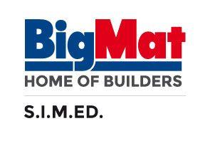 logo_S.I.M.ED..jpg