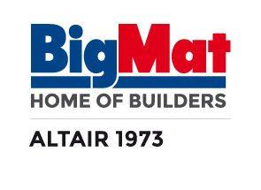 logo_ALTAIR-1973.jpg