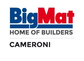 logo_CAMERONI.jpg