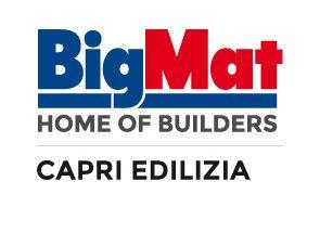 logo_CAPRI-EDILIZIA.jpg