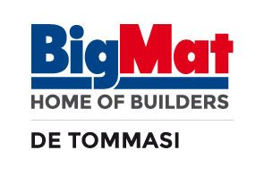 logo_DE-TOMMASI.jpg