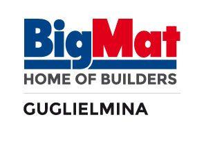 logo_GUGLIEMINA.jpg