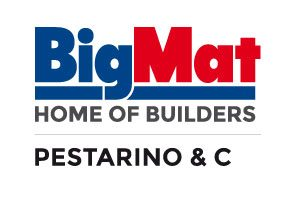 logo_PESTARINO-&-C.jpg