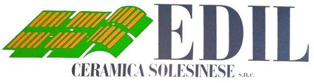 edil-ceramica-solesinese-logo.jpg