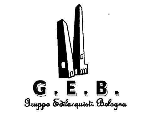 Logo-G.E.B.jpg