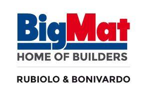 RUBIOLO-&-BONIVA_LOGO.jpg