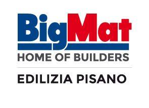 EDILIZIA-PISANO_LOGO.jpg
