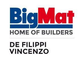 DE-FILIPPI-LOGO.jpg