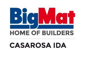 CASAROSA-IDA_LOGO.jpg