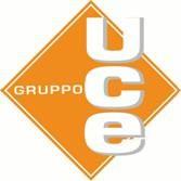 LOGO-UCE.jpg