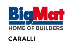 CARALLI_logo.jpg
