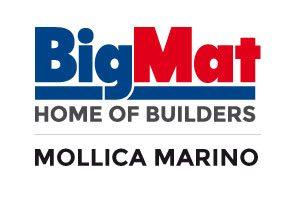 MOLLICA-MARINO.jpg