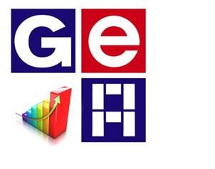 GEA-(2).jpg