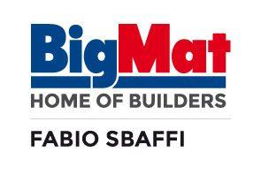 FABIO-SBAFFI.jpg
