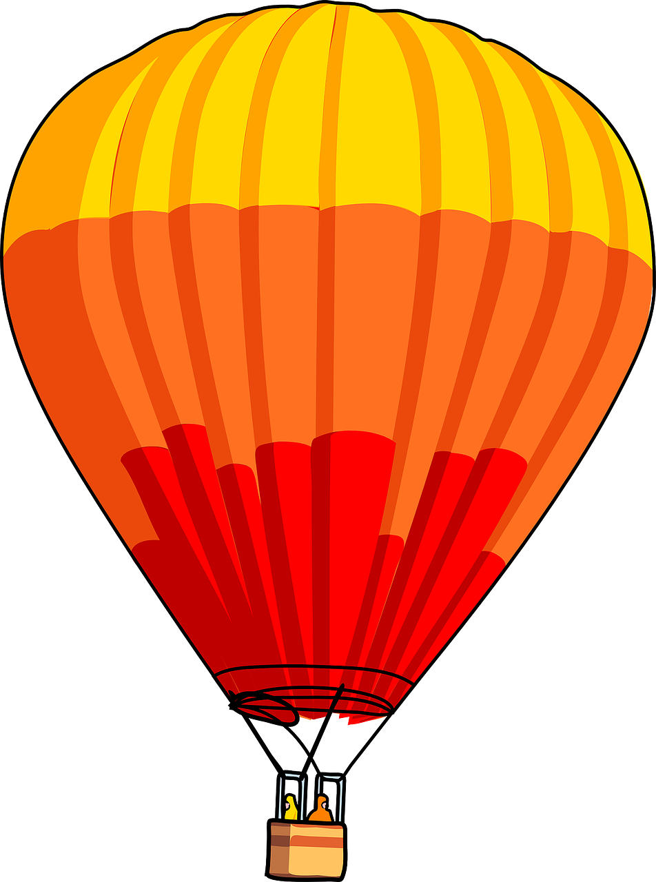 balloon-24361_1280.png