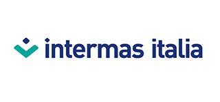 Intermas_italia_logo.jpg