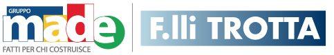 logo-flli-trotta.jpg