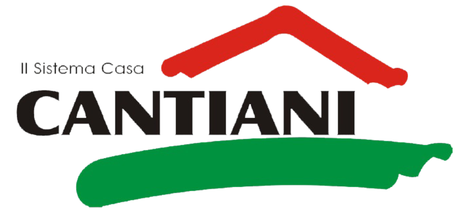logo cantiani.png