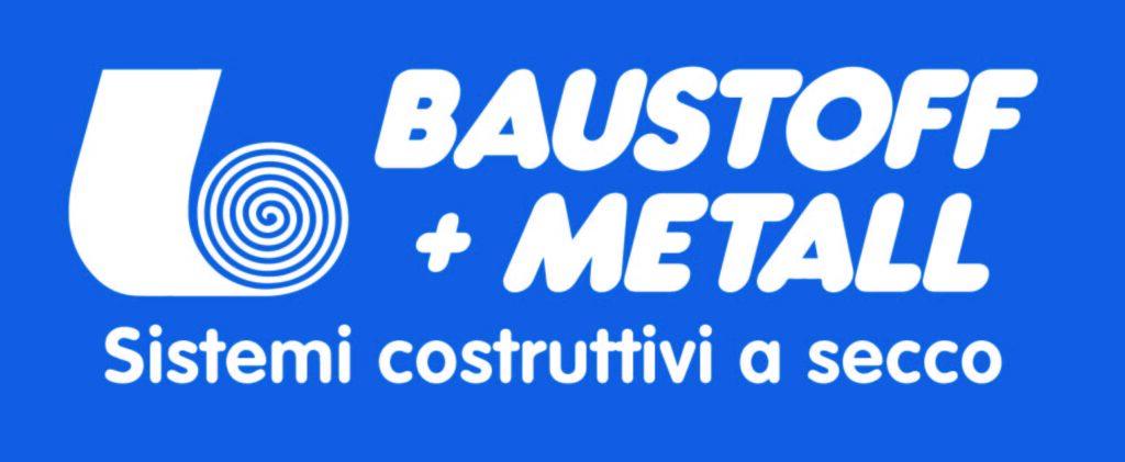 Baustoff_2.jpg