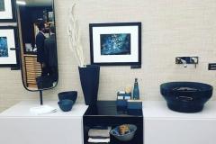 showroom zanutta parigi 3