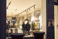 showroom zanutta parigi Esterno-686x1030
