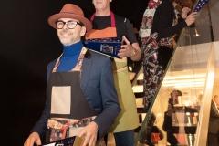 showroom zanutta parigi inaugurazione_A_35