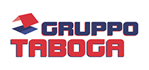 logo taboga.png