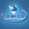 logo coried.png