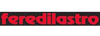 logo FerEdilAstro.png