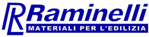 Logo-Raminelli.png